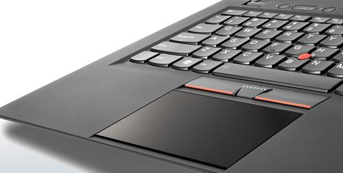 ThinkPad X1 Carbon Touch, Windows 8, ultrabook, Lenovo