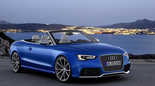 Car-news, RS5 Cabrio, Audi, kien thuc, thuat ngu, kiến thức, thuật ngữ