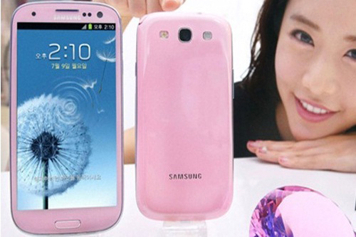 Mobile-news, Samsung, Galaxy S4, Galaxy Note 2, Galaxy S3, iPhone, Apple