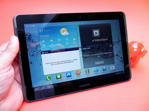 Samsung Galaxy Tab 2 10.1, MediaPad 7 Lite,  Samsung, HTC, LG, Nexus, Sony
