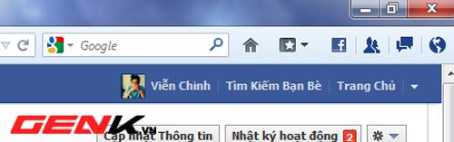 Facebook Auto-Logout, Timeline, Older Posts, Firefox