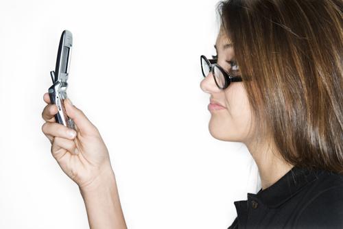 Rochester, smarthphone, nhan dien, cam xuc, do chinh xac cao, nhận diện, cảm xúc, độ chính xác cao, nhận diện