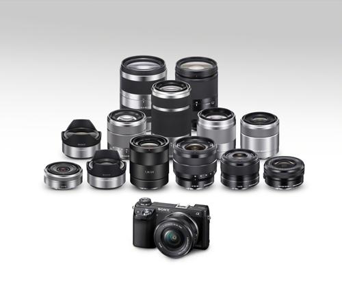 may anh, khong guong lat, Nikon, Canon, Fujifilm, KGL, DSRL, Panasonic, Olympus, Sony, Samsung, Pentax K01, Sony Alphal NEX, Nex 6, Nex 5R, Galaxy, Android, X Pro1, Panasonic, Olympus, máy ảnh, không gương lật
