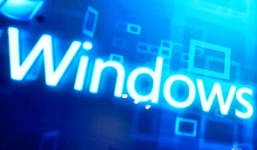 Windows, Microsoft, Self-Monitoring, Analysis and Reporting Technology