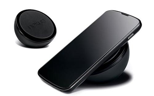 Gorilla Glass, Kevlar, LG Nexus 4, smartphone, Android