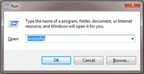 keylogger,  Windows, Firewall, Startup, Disable all
