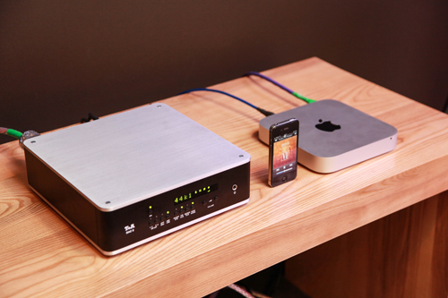 DAC 8,  T+A Elektroakustik, Dynaudio Focus 110A, loa. ampli, am nhac, am thanh