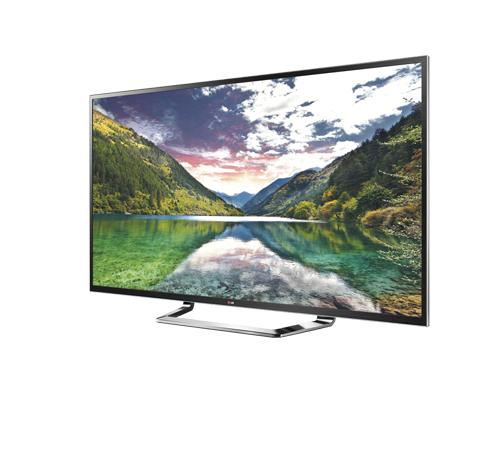 LG, model TV 4K, Sony Electronics, Smart TV, Toshiba