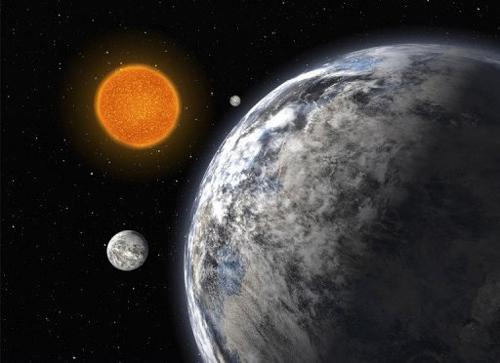 hanh tinh, mat troi, thay the trai dat, anh sang, thien van hoc, hành tinh, mặt trời, thay thế trái đất, ánh sáng, thiền văn học