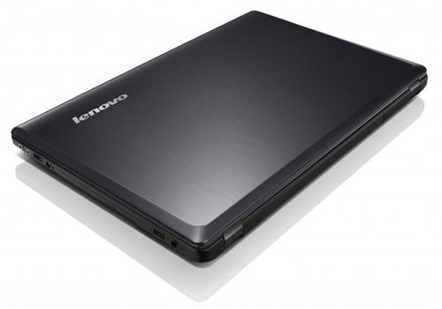 Lenovo G480, Lenovo Energy Management Software 3.1, Windows Live Toolbar