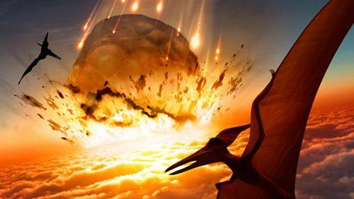tan the, trai dat, phun trao, tuyet chung, tận thế, trái đất, phun trào, tuyệt chủng