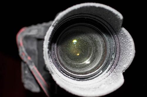 fullframe , Canon 1D X, may anh, dong bang, máy ảnh, đóng băng