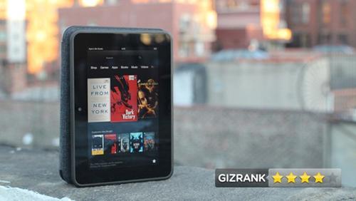 Kindle Fire HD, Amazon, Libratone Zipp, AirPlay, Libratone Zipp, Sennheiser, Skype, Yahoo