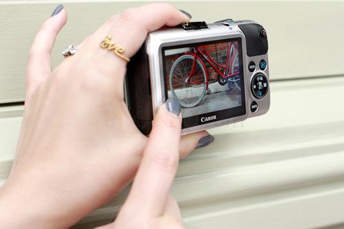 Ultra HD, Sony Alpha NEX-5R, Galaxy Camera, Nikon, Canon EOS 650D