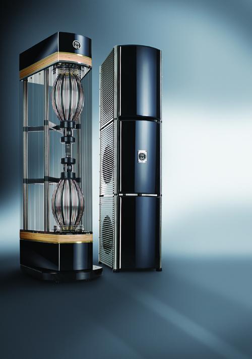 MBL 101 X-treme, am thanh, cong nghe, dinh cao, he thong loa, âm thanh, công nghệ, đỉnh cao, hệ thống âm thanh