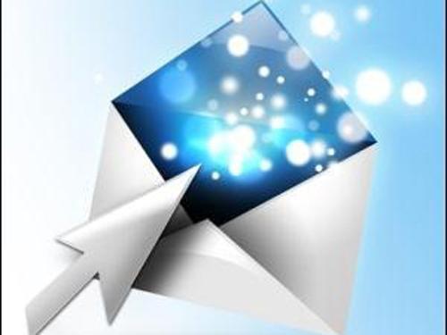 Google Drive, Gmail, SkyDrive, Microsoft, File Dropper, Chrome