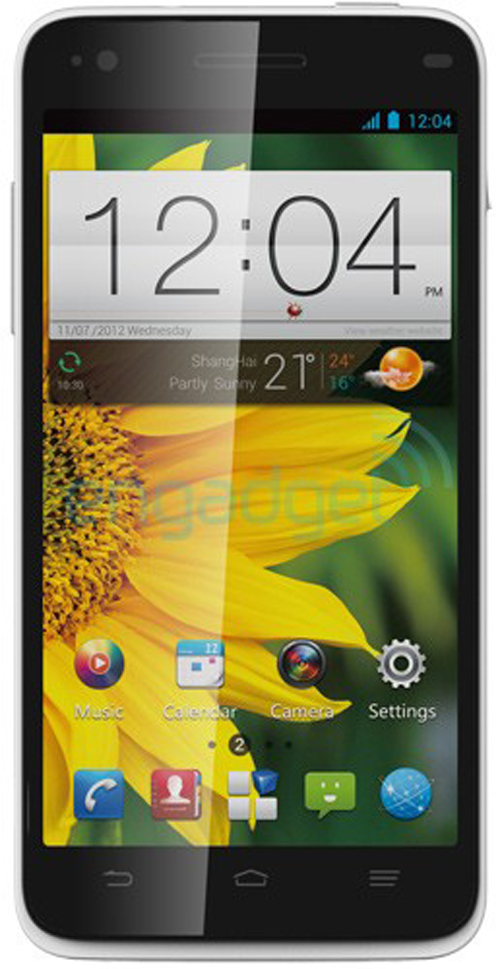 Samsung, Android, Sony, LG, Sharp, HTC One X, Windows Phone 8, ASUS, Apple, Galaxy S IV