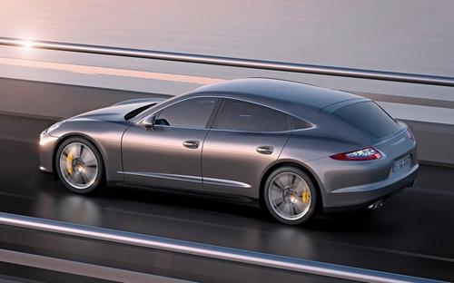 Car-news, Porsche, Panamera, BMW 5-Series, Mercedes-Benz E-Class, Maserati Ghibi, Volkswagen, Bentley, Porsche Pajun, kien thuc, thuat ngu, kiến thức, thuật ngữ