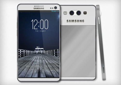 Sam Mobile, Android, Samsung, Galaxy S III, Samsung Galaxy S IV