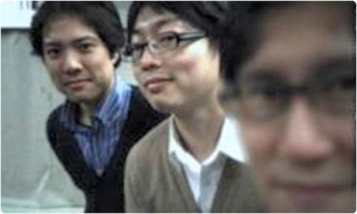 Toshiba, Lytro, Electronista, ong kinh, cam bien, ống kính, cảm biến