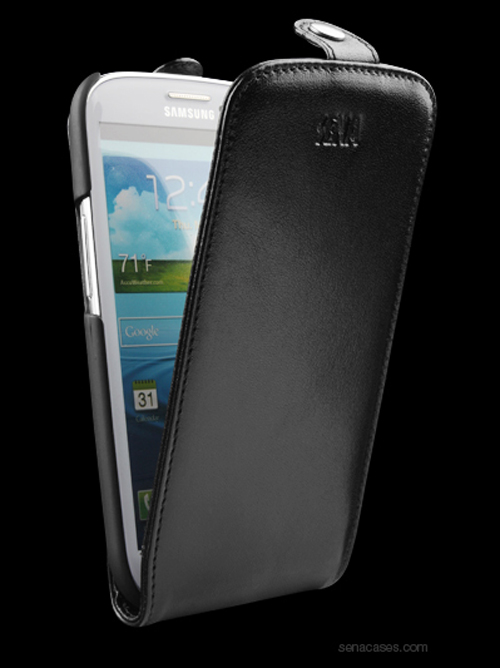 Galaxy S III, Sonim, Rugged, Samsung