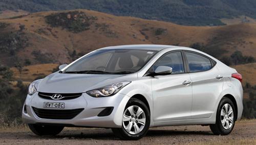 car-news, Accent, Veloster, Toyota, Honda, Nissan, Mazda, Porsche, Audi, Ducati, Volkswagen