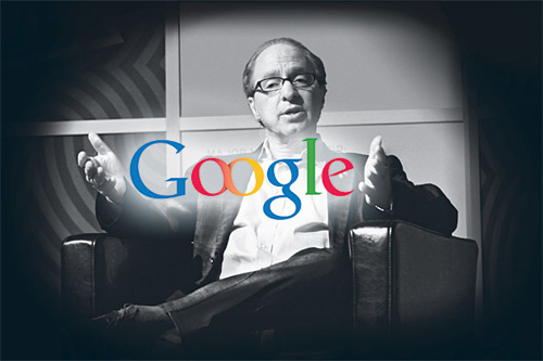 Project Glass, Google Glass, Google, iOS, Nexus 10, Android, Knowledge Graph