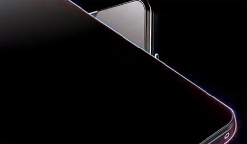 Mobile-news, Optimus G, Snapdragon S4, LG, CES 2013