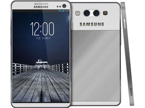 Galaxy S IV, Samsung, Galaxy Young Duos, GT-B7810, Galaxy Frame, Galaxy Note, Sony, Xperia Z, Xperia ZL, HTC, One X+, Droid DNA, Opera, Facebook Phone, Optimus G, LG, Asus, Nexus 7, Google, Amazon, Iconia B, Acer , Lenovo, Android, Ascend D2, Ascend Mate, Grand S, Huawei, Oppo, Xiaomi, Toshiba, Polaroid, eFun, Motorola, Windows 8