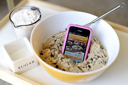 Adamant Technologies,  iPhone, Apple, Adamant