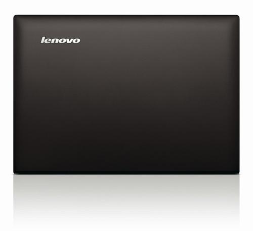 Lenovo, Ivy Bridge Core i7, ThinkPad Edge,  CPU Intel Ivy Bridge, GPU Intel HD 4000