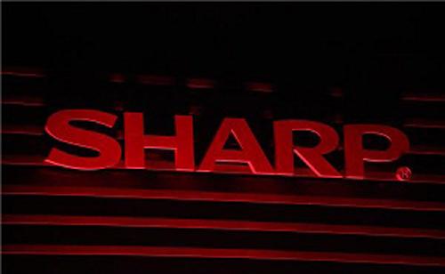 Sharp, Android, Netflix, iOS, Purios