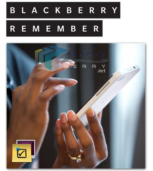 Mobile-news, Z10, BlackBerry 10, RIM,