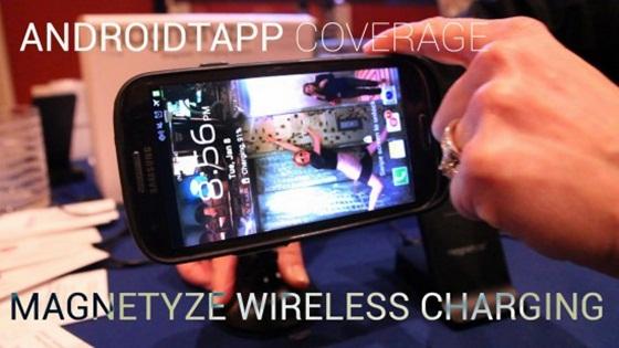 iPhone 4/4S, Samsung Galaxy S III. iPhone, Galaxy Note II