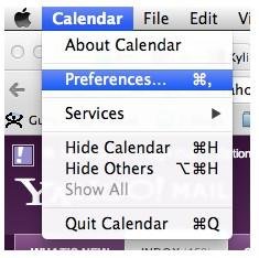 iCloud, iPhone,  Apple ID, Windows