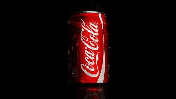 Coca Cola, Little Caesars, Target, Direct TV, New York Lottery , Burberry, Thesun, Samsung, Galaxy Note II, McDonald, GameFly
