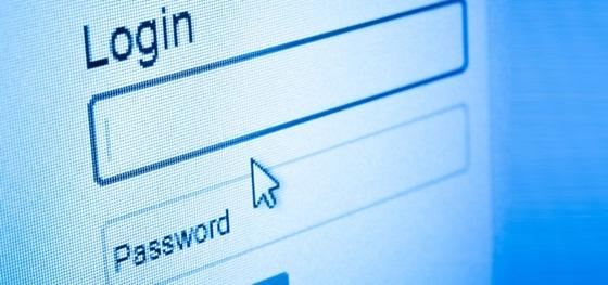 Facebook , Linkedln, hack, password