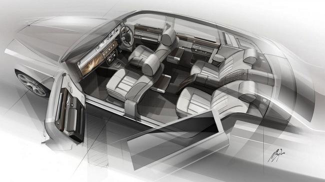 car-news, Rolls-Royce, Phantom, BMW, coachlines