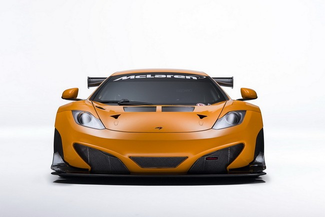car-news, Ferrari, Porsche, Mercedes-Benz, McLaren