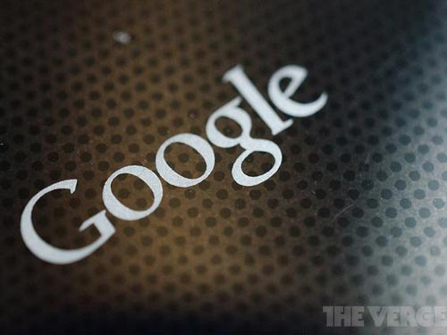 Google, Chrome, hacker, USB, smartphone