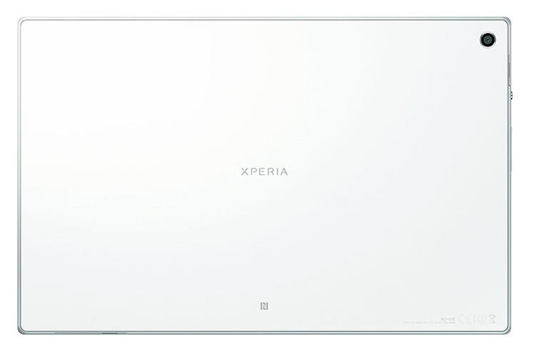 Andorid 4.1, Snapdragon S4 Pro, iPad Mini, Xperia Tablet P, Sony, Xperia Tablet Z,