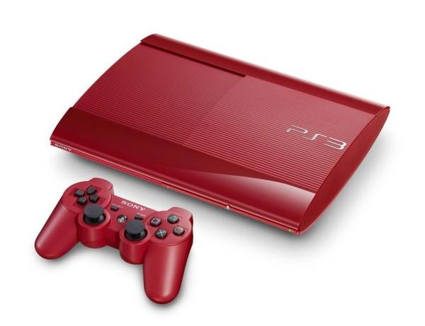 HDD 250GB, PlayStation 3 Super-Slim, Amazon