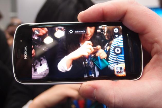 Mobile-news, Symbian, iOS, Android, Nokia, Ericsson, Motorola, Psion, Windows Phone,