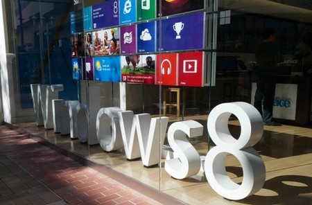Microsoft, Apple, Windows, Surface