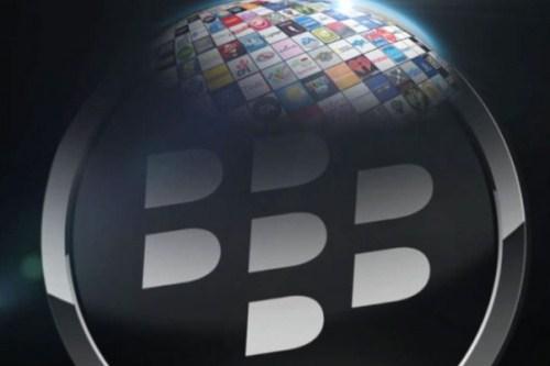 Apple, Mac OS, iPad, Windows Phone 7, Microsoft, RIM, BlackBerry 10