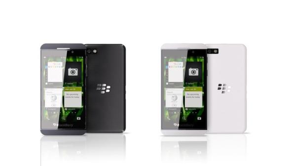 BlackBerry 10, RIM, iPhone, Android, iOS, Google