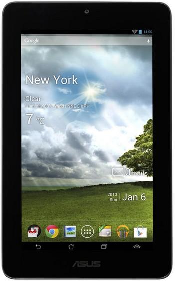 iPad, iPad mini, Xperia Z, Apple, Google, Nexus 10, Samsung, Archos 97