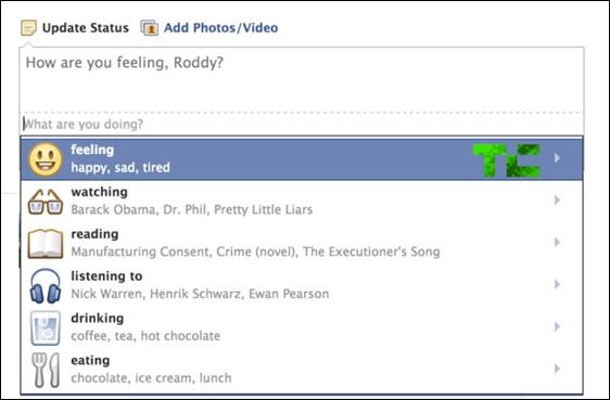 Facebook, mang xa hoi, ket noi thong tin, mạng xã hội, kết nối thông tin