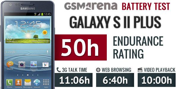 Galaxy S II Plus, Samsung Exynos 4210, smartphone, Galaxy S III