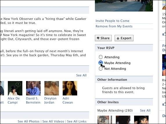 Facebook, EX, mang xa hoi, chi se